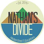 Nathan's Divide Logo
