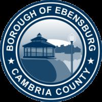 Borough of Ebensburg